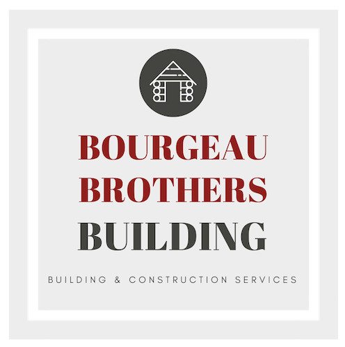 BOURGEAU BROTHERS BUILDING